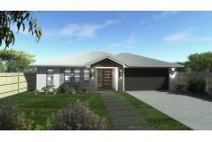 $440,000 Glenvale Toowoomba