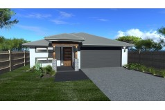 $359,000 Yarrabilba between Brisbane & Gold Coast