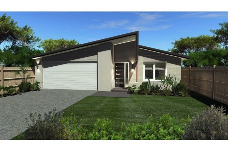 $348,800 Neat as a Pin, St George Springs
