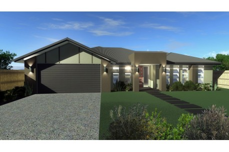 $590,000 Coomera Waters